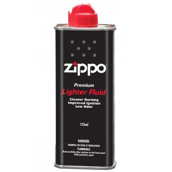 """Оригинальный бензин для зажигалок """"Zippo"""""""