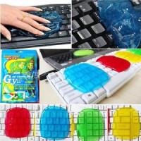 Чистящее средство для клавиатуры