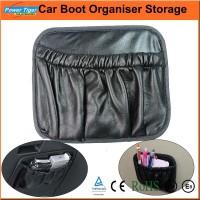 Органайзер-карман для автомобиля
