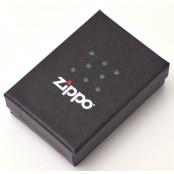 Зажигалка Zippo Footprints
