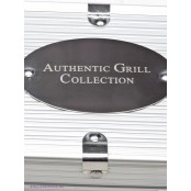 Набор для барбекю «Authentic Grill Collection»
