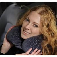 Ортопедическая подушка «Нежнокомка»