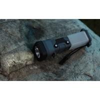 Кемпинговый фонарь «Габарит»