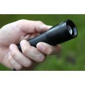 Тактический фонарь «Прицел»