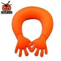 Подушка-антистресс «Мужское плечо»