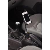 Автомобильный держатель «АвтоМобильник 2.0»