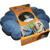 Подушка «Круглос»