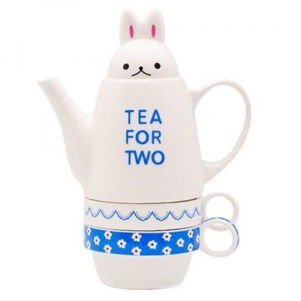 """Набор """"Чай вдвоем"""""""