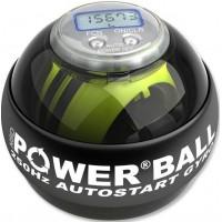 Powerball 250Hz Autostart