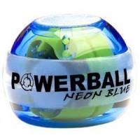 Powerball Neon Classic