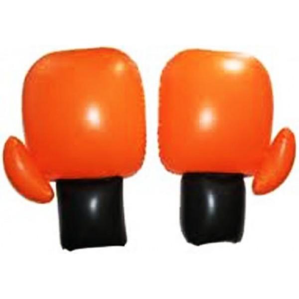 """Надувные перчатки """"Fight Club"""""""