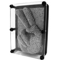 3D Экспресс-скульптор Neotransic