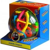 Лабиринт - головоломка Track Ball 3D