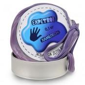 """Жвачка для рук, меняющая цвет """"My Gum"""""""