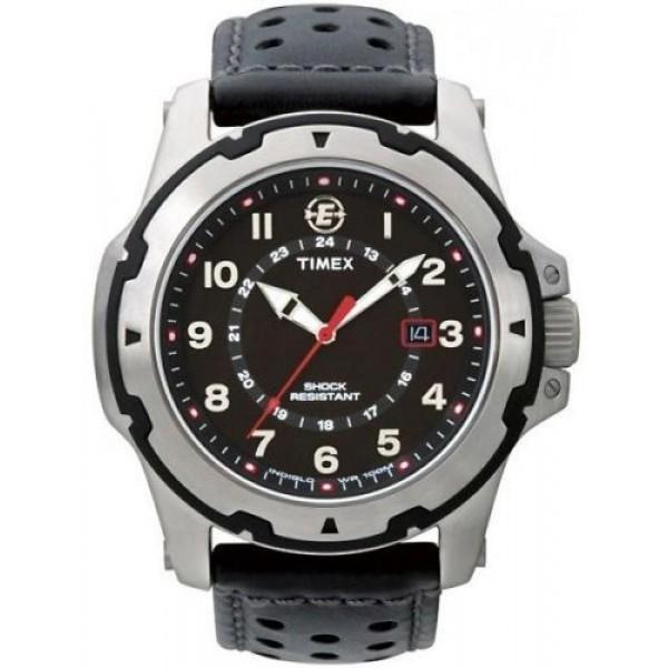 Мужские наручные часы Timex Shock Resistant