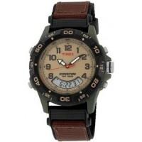 Спортивные мужские часы Timex Expedition Combo