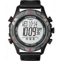 Спортивные мужские часы Timex Expedition 100 Meter WR,