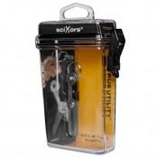 Брелок-ножницы SciXors