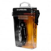 Брелок-нож, резак CraftKnife