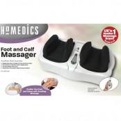 Массажер для ступней и икроножных мышц HoMedics