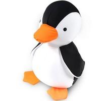 """Трансформер """"Пингвин-Валик"""""""