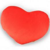 """Мягкая подушка """"Сердце жарче перца"""""""
