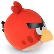 """Подушка игрушка""""Angry birds"""",Рэд"""