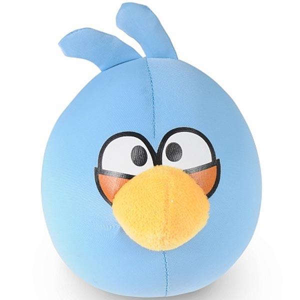 """Подушка игрушка""""Angry Birds"""", Джей"""