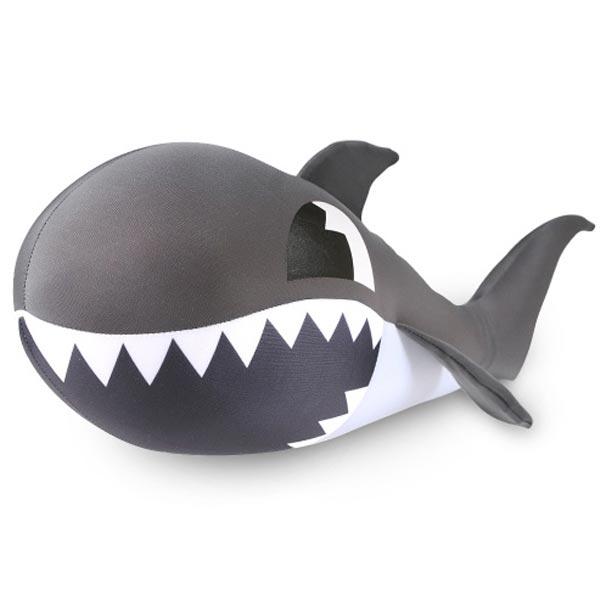 """Игрушка антистресс """"Акула из Стамбула"""""""