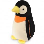 """Игрушка-антистресс """"Пингвин"""""""