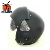 Летный шлем «Звездец»
