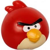 "Детскаяигрушка мялка""Angry Birds"""
